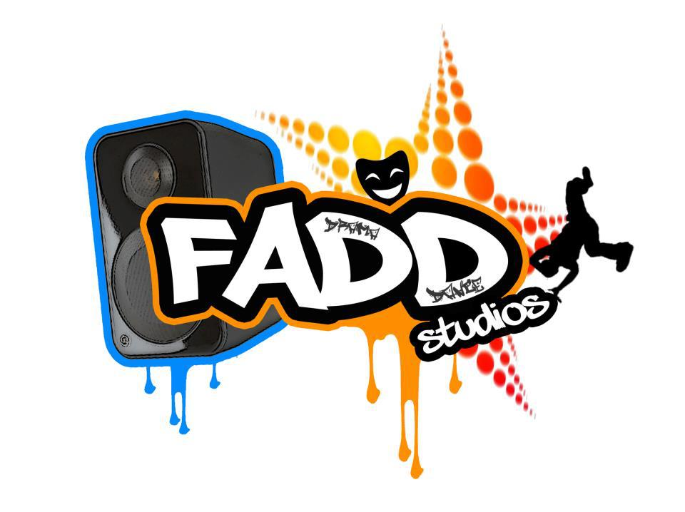 FADD_Studios_Dance_Northern_Ireland