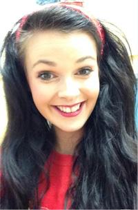 Robyn-Keegan-FADD-dance-drama-tutor
